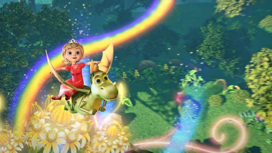 a-princesa-e-o-dragao