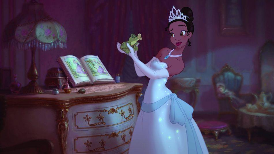 a-princesa-e-o-sapo