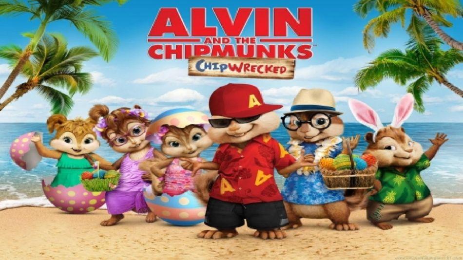 alvin-e-os-esquilos-3-naufragados