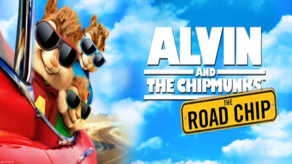 alvin-e-os-esquilos-a-grande-aventura