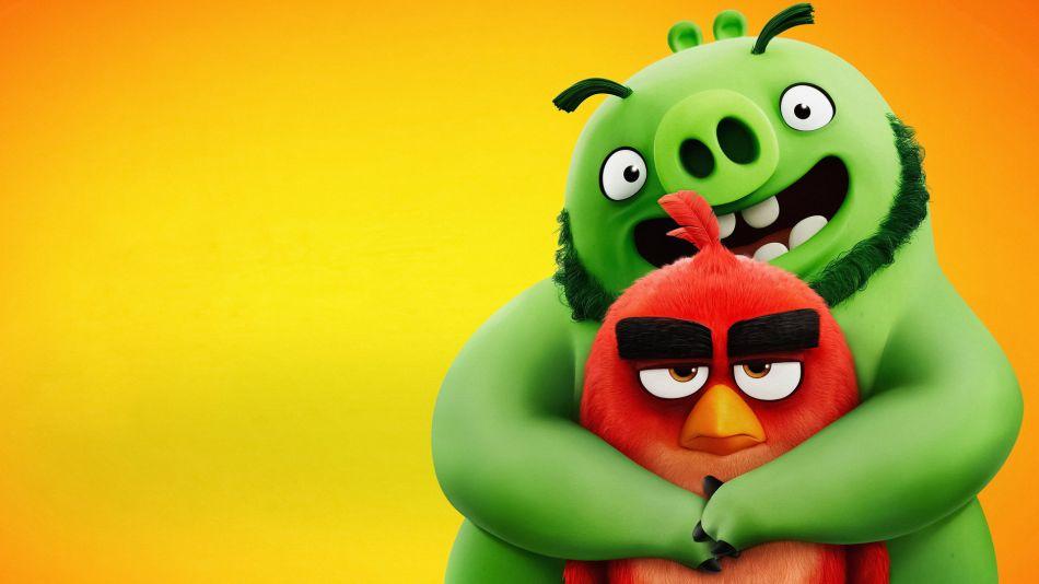 angry-birds-2-o-filme