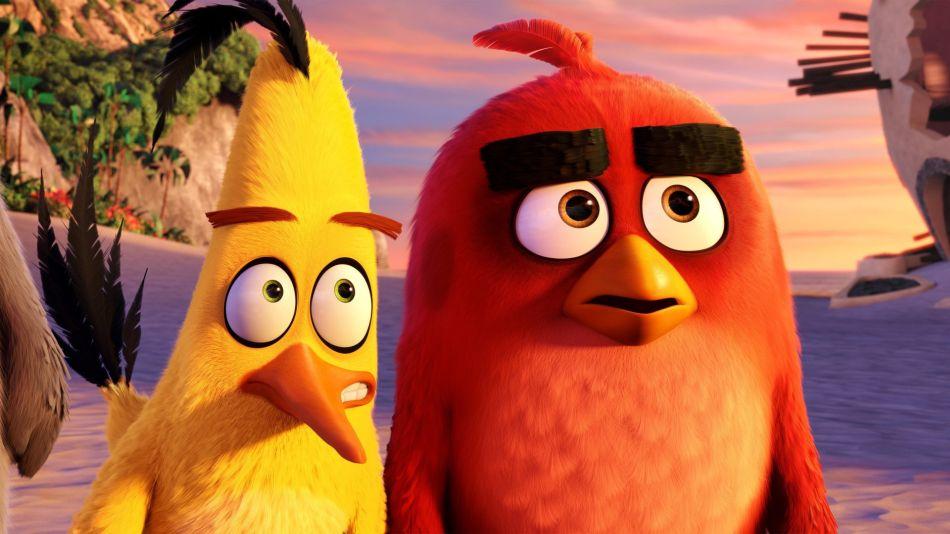 angry-birds-o-filme
