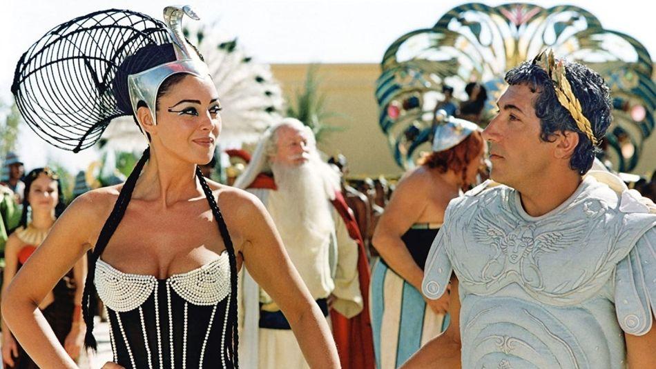 asterix-e-obelix-missao-cleopatra