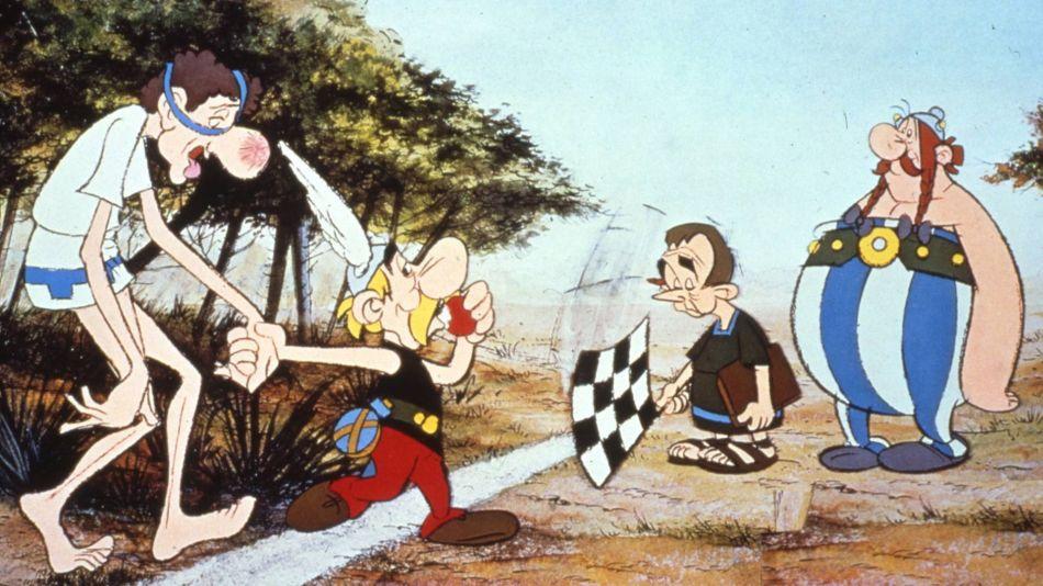 asterix-e-os-12-trabalhos