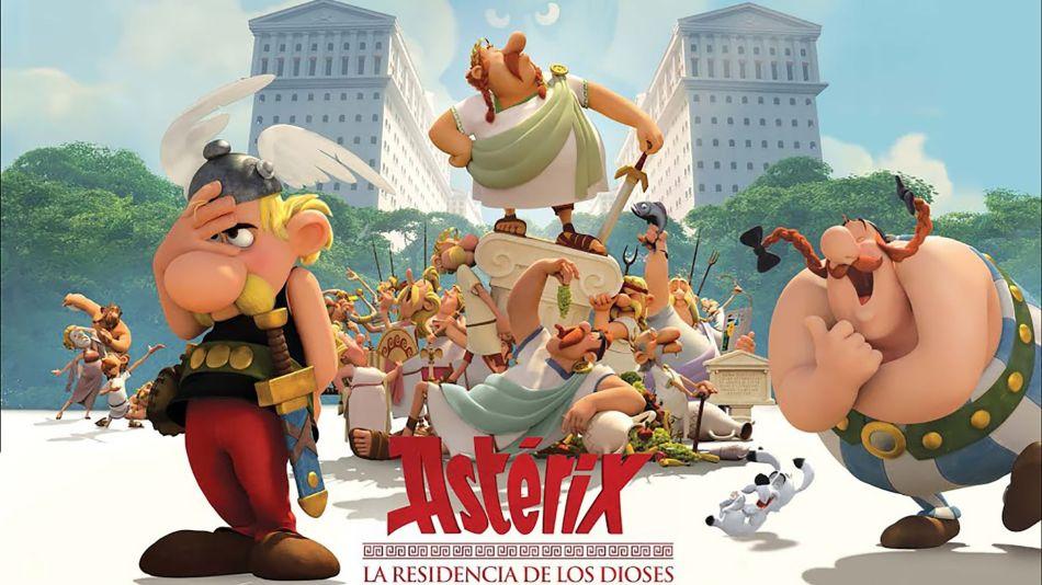 asterix-o-dominio-dos-deuses
