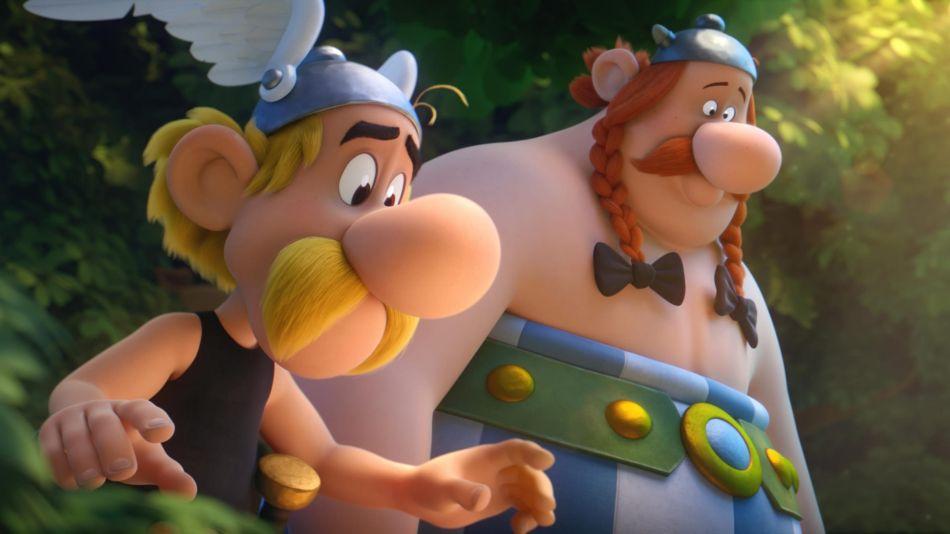 asterix-o-segredo-da-pocao-magica