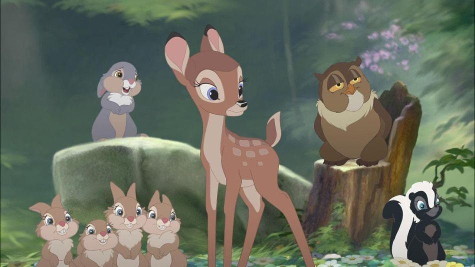 bambi-2-o-grande-principe-da-floresta