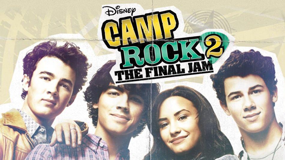 camp-rock-2-the-final-jam