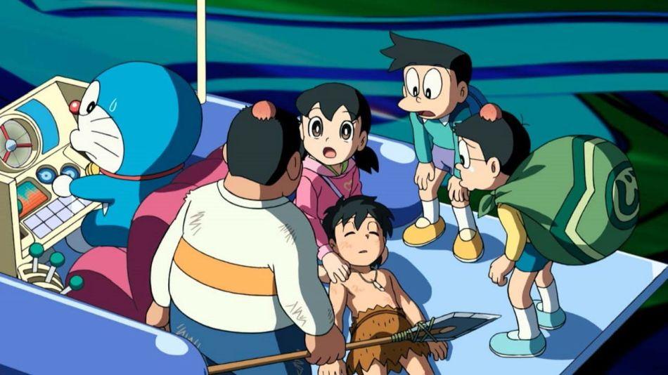 doraemon-e-o-nascimento-do-japao