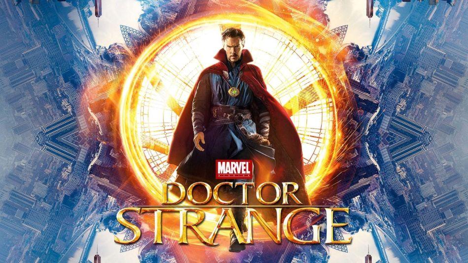 doutor-estranho