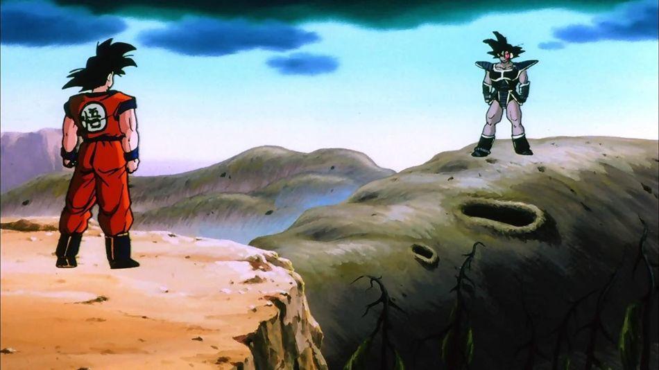 dragon-ball-z-a-grande-batalha
