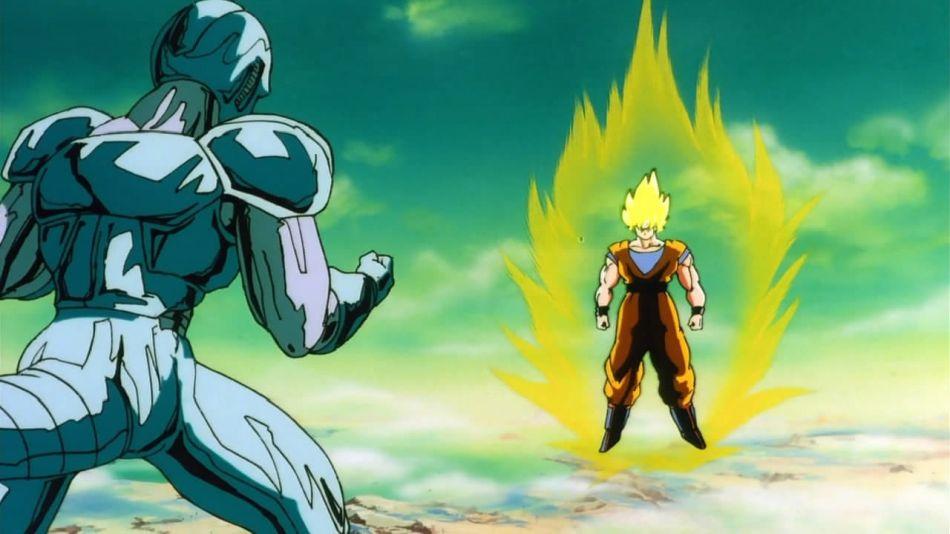 dragon-ball-z-o-poder-de-10-milhoes-de-guerreiros