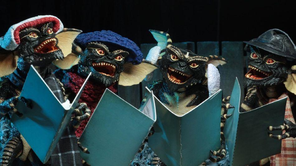 gremlins-o-pequeno-monstro