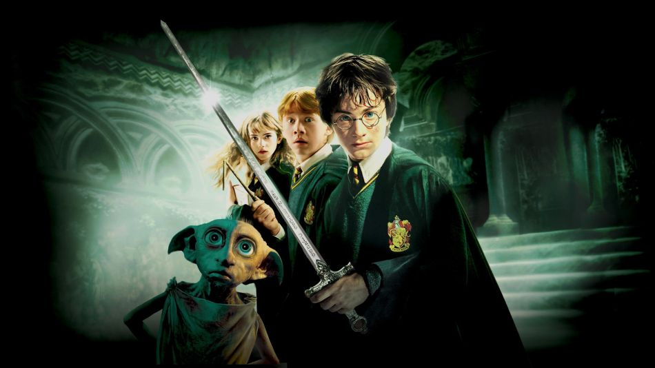 harry-potter-e-a-camara-dos-segredos