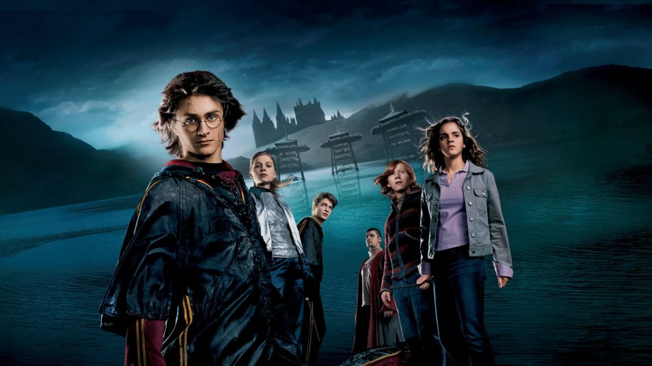 harry-potter-e-o-calice-de-fogo