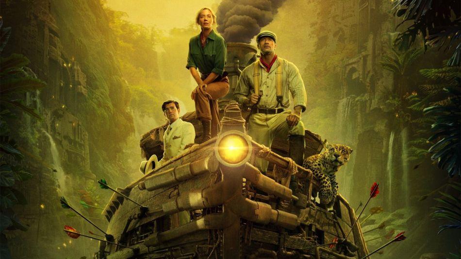 jungle-cruise-a-maldicao-nos-confins-da-terra