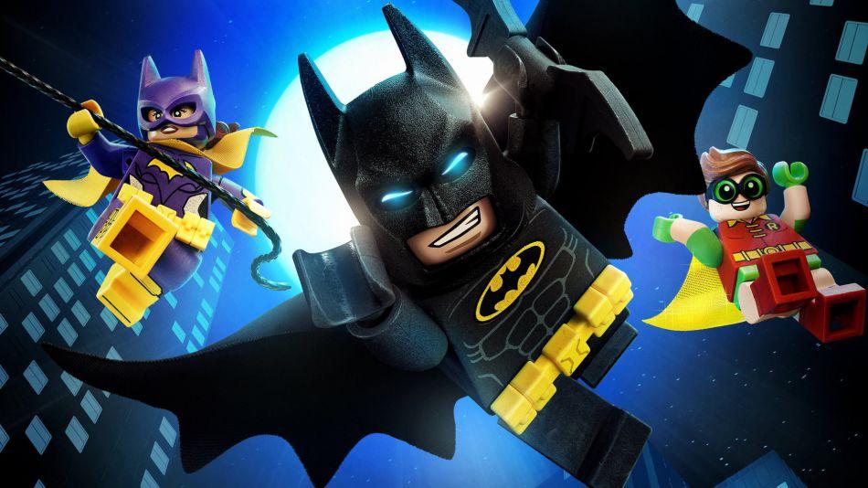 lego-batman-o-filme