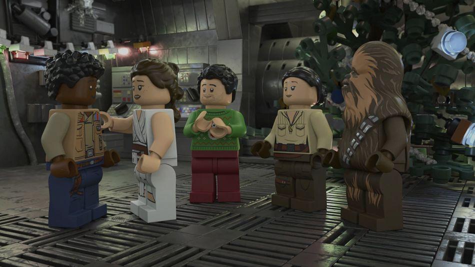 lego-star-wars-especial-boas-festas