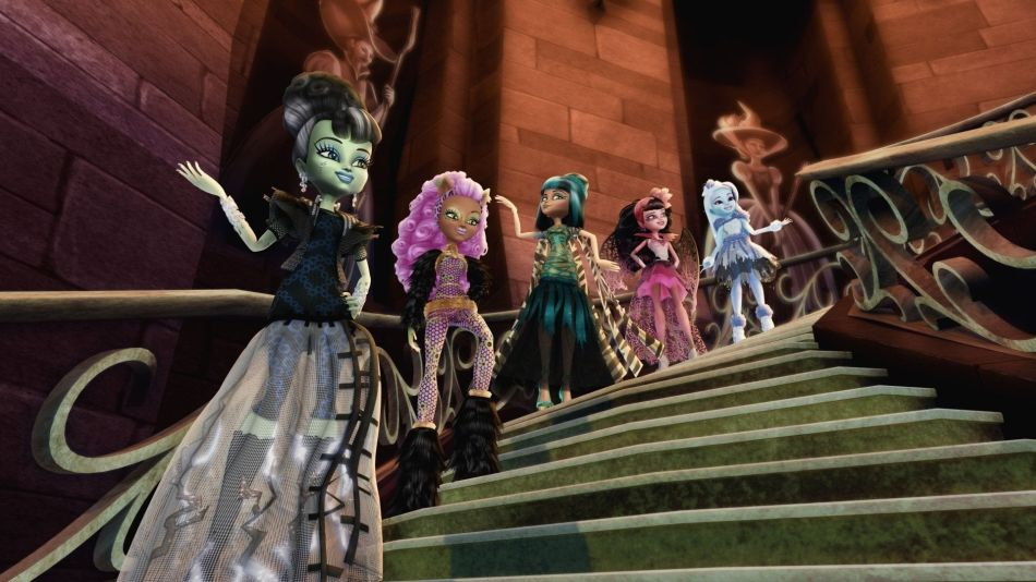 monster-high-festa-de-arrepiar