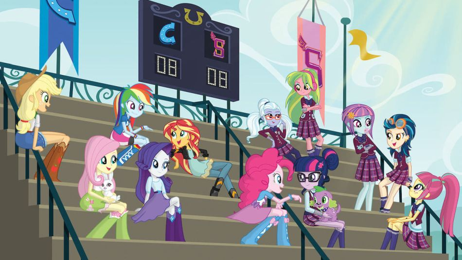 my-little-pony-equestria-girls-friendship-games