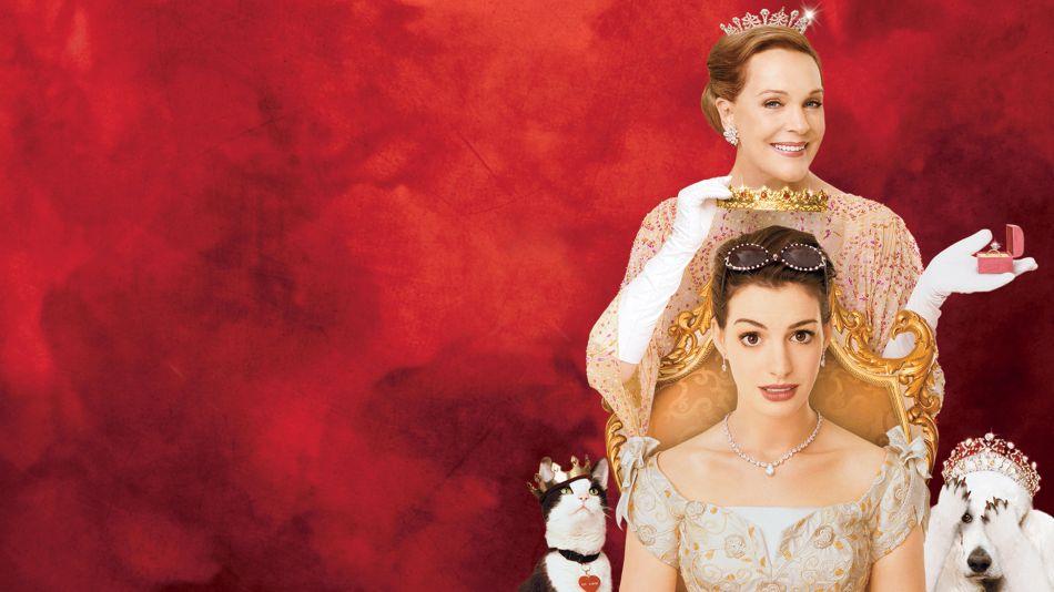 o-diario-da-princesa-2-casamento-real