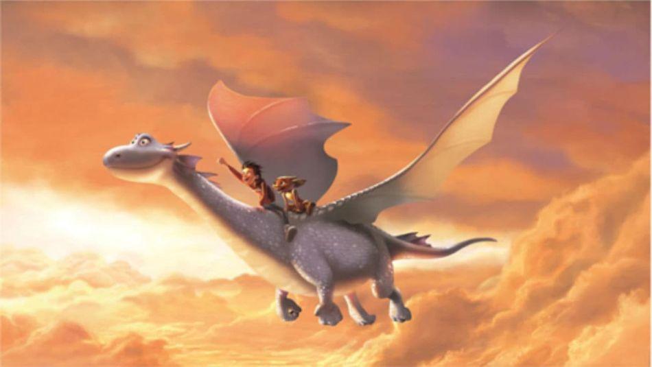 o-mundo-secreto-dos-dragoes