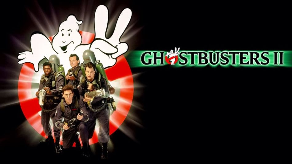ghostbusters-os-caca-fantasmas-2