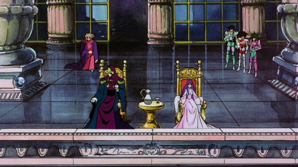 os-cavaleiros-do-zodiaco-a-batalha-dos-deuses