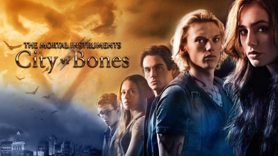 os-instrumentos-mortais-cidade-dos-ossos