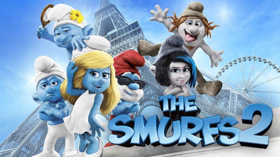 os-smurfs-2