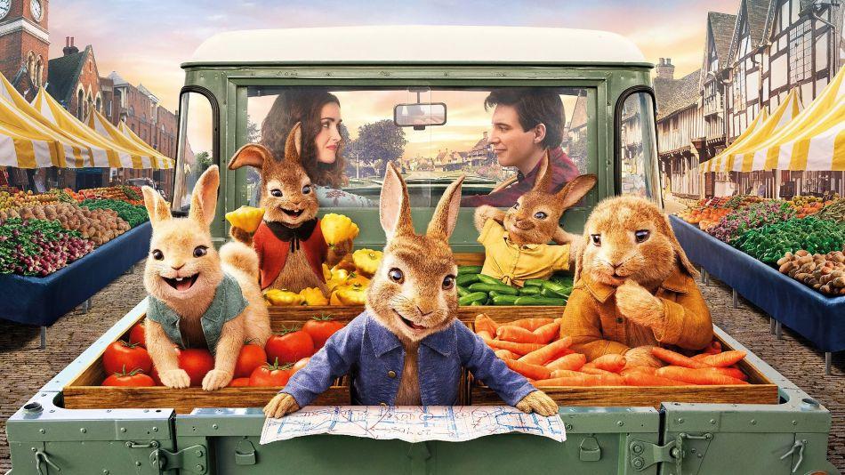 peter-rabbit-coelho-a-solta