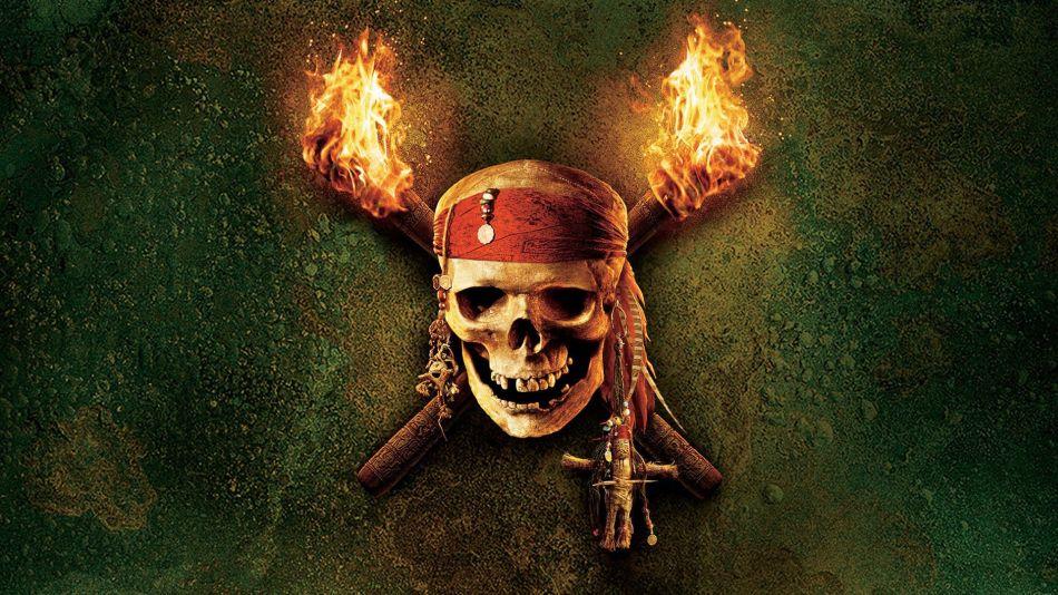 piratas-das-caraibas-o-cofre-do-homem-morto