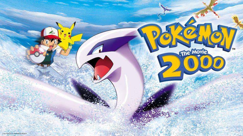 pokemon-2-o-poder-unico