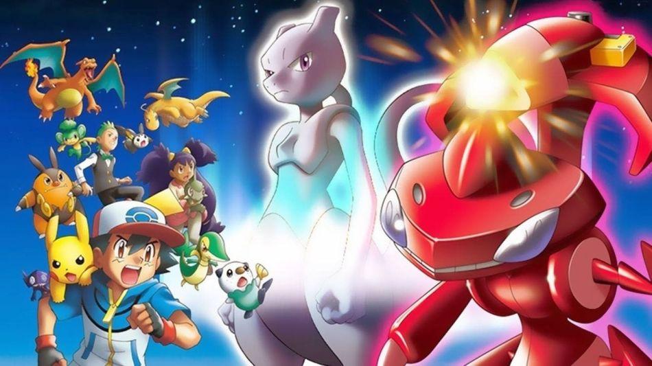 pokemon-o-filme-genesect-e-a-lenda-revelada