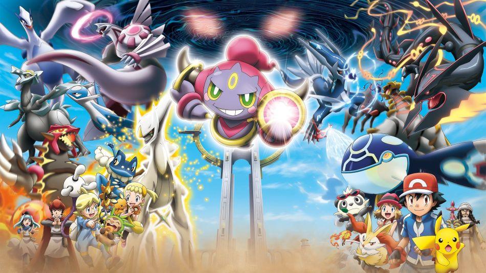 pokemon-o-filme-hoopa-e-o-duelo-lendario