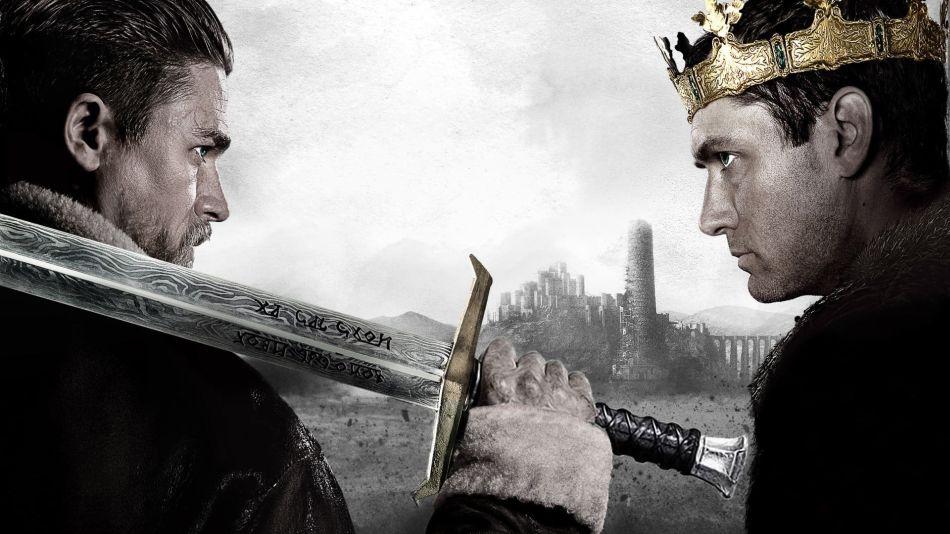 rei-artur-a-lenda-da-espada