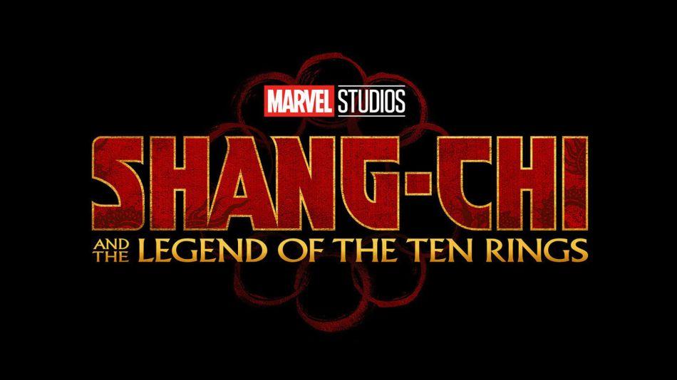 shang-chi-e-a-lenda-dos-dez-aneis