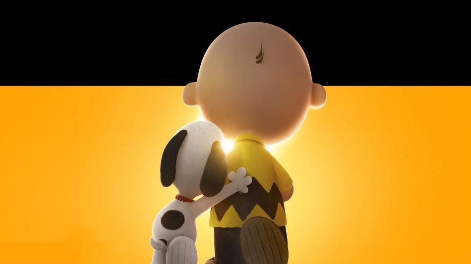 snoopy-e-charlie-brown-peanuts-o-filme