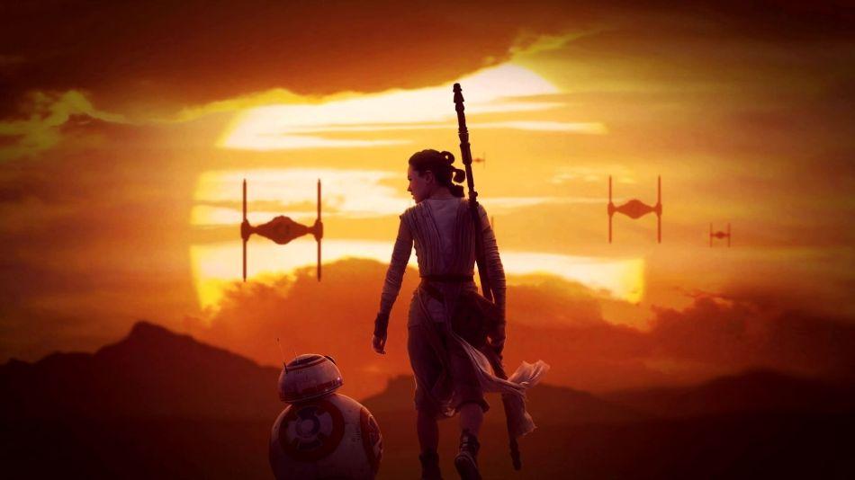 star-wars-episodio-vii-o-despertar-da-forca