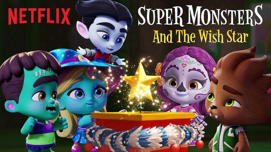 super-monstrinhos-e-a-estrela-dos-desejos