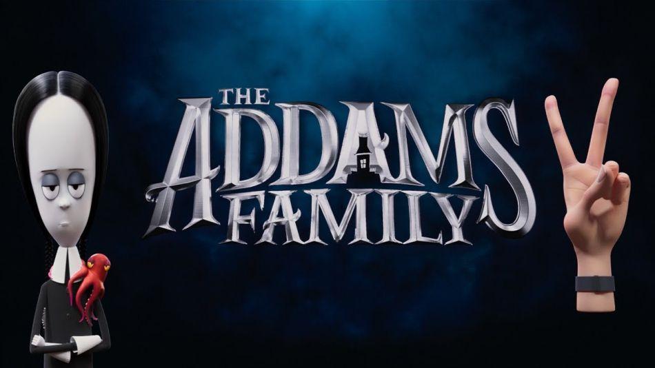 a-familia-addams-2