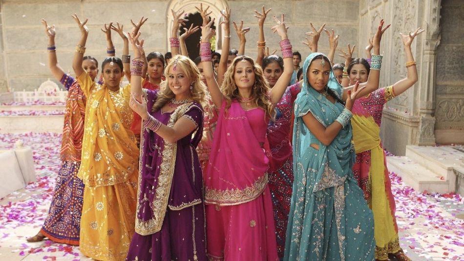 the-cheetah-girls-um-mundo