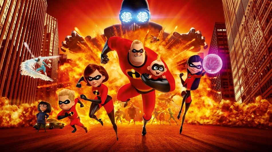 the-incredibles-2-os-super-herois