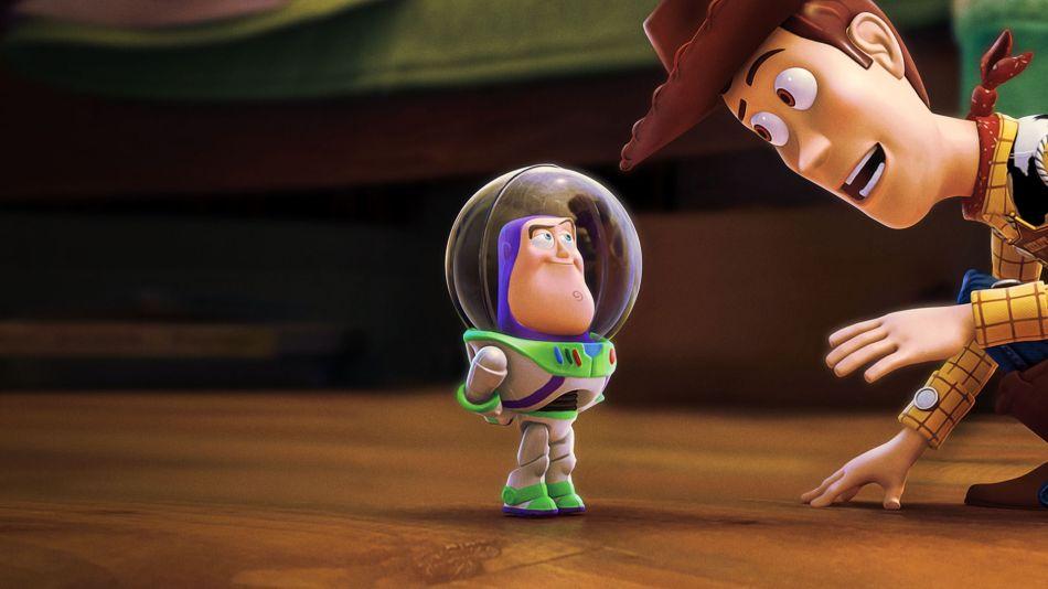 toy-story-o-pequeno-buzz