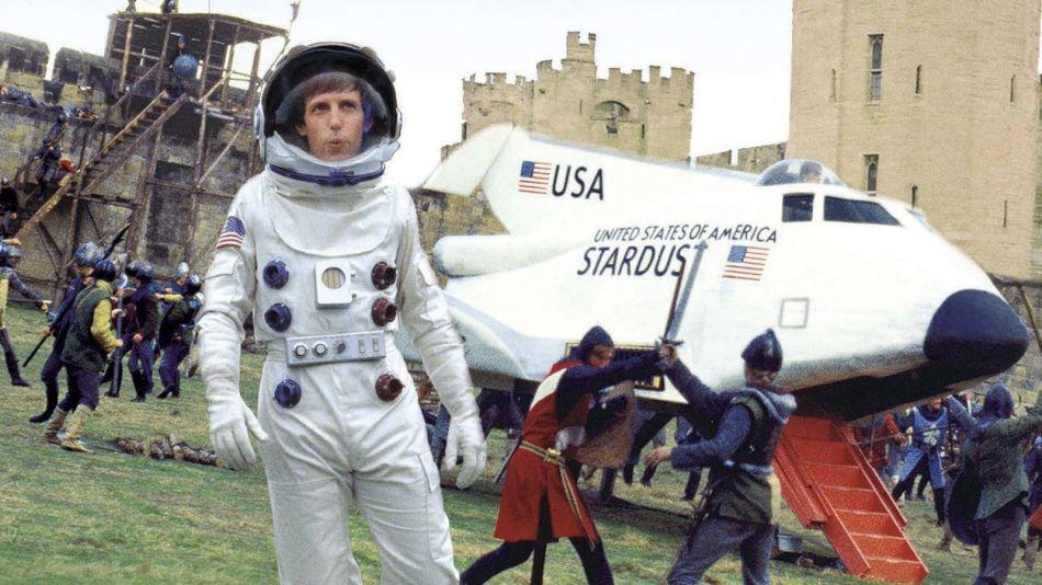 um-astronauta-na-corte-do-rei-artur