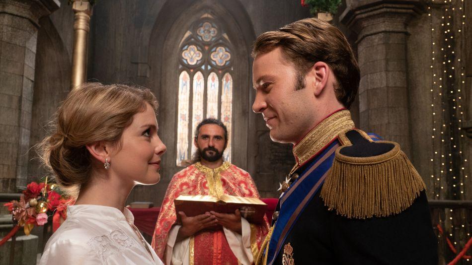 um-principe-de-natal-o-casamento-real