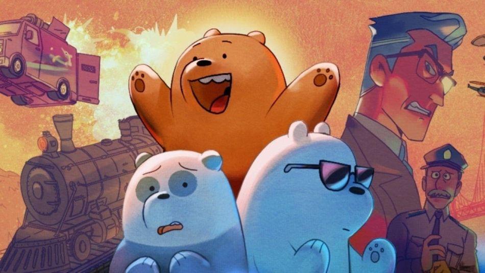 nos-os-ursos-o-filme