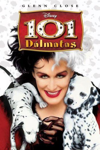 101-dalmatas