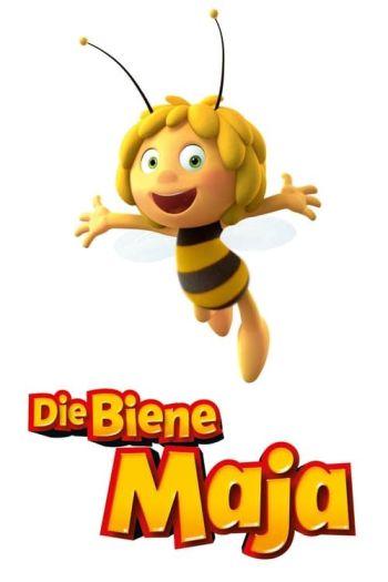 a-abelha-maia-3d