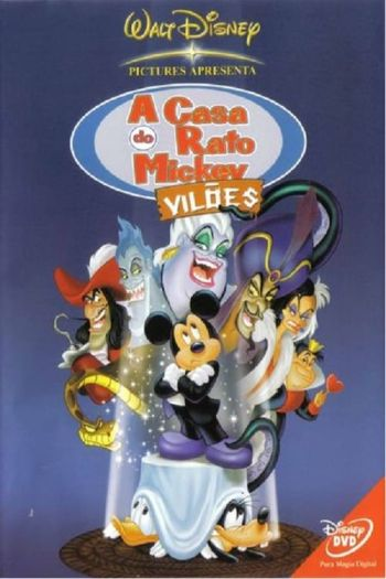 a-casa-do-rato-mickey-viloes